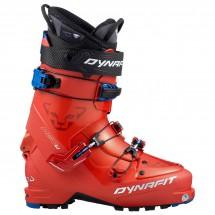 Dynafit - Neo U - CP - Touring ski boots