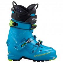 Dynafit - Neo Women U - CP - Touring ski boots