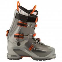 Black Diamond - Prime - Touring ski boots