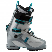 Black Diamond - Swift - Ski touring boots