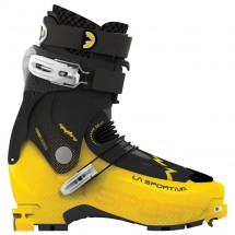 La Sportiva - Spitfire - Touring ski boots