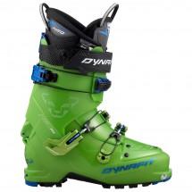 Dynafit - Neo PX CR - Langlaufskischoenen