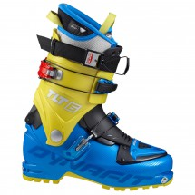 Dynafit - TLT6 Mountain CR - Ski touring boots