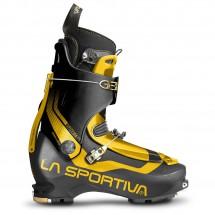 La Sportiva - Spitfire 2.0 - Rinnelaskettelumonot