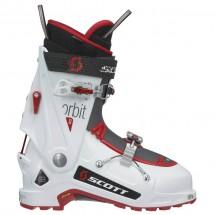 Scott - Boot Orbit II Carbon - Touring ski boots