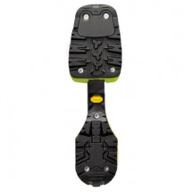Scarpa - Mountain Plus Sole Men - Freerideskischuhe
