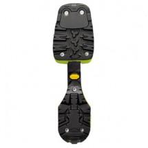 Scarpa - Mountain Plus Sole Men - Chaussures de ski freeride