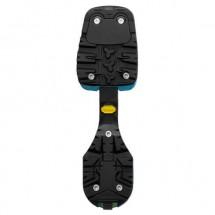 Scarpa - Mountain Plus Sole Women - Touring ski boots