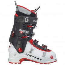 Scott - Boot Cosmos II - Chaussures de randonnée à ski