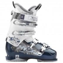 Fischer - Women's Hybrid 9+ - Freeride-skischoenen