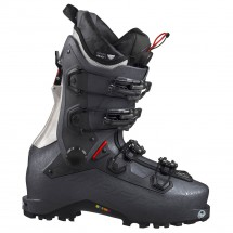 Dynafit - Khion MS - Freeride Ski Boots