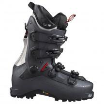 Dynafit - Khion MS - Chaussures de ski freeride