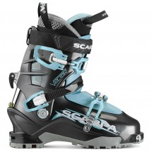 Scarpa - Women's Vector - Touring ski boots