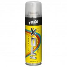Toko - Irox Fluoro - Heißwachs