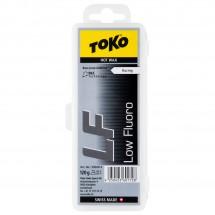 Toko - LF Hot Wax Black - Kuumavaha