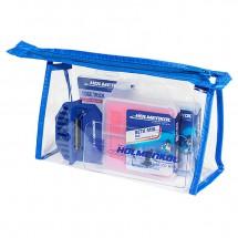 Holmenkol - Alpin Starter Set - Hot Wax