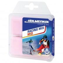 Holmenkol - Racingmix Mid - Fart à chaud