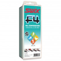 Swix - F4-180 Glidewax - Heißwachs