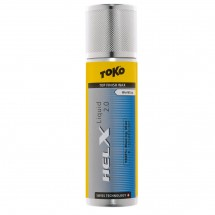 Toko - HelX Liquid 2.0 Blue - Nestemäinen vaha