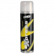 Toko - Express Maxi - Liquid wax