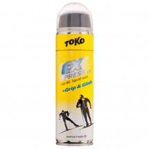 Toko - Express Grip&Glide - Liquid wax