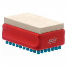 Swix - F4 multi-brush