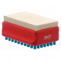 Swix - F4 Kombibürste