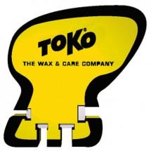 Toko - Scraper Sharpener - Ski care accessories