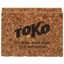 Toko - Wax Cork - Skiwas-accessoires