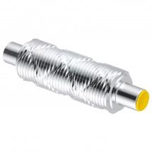 Toko - Structurite Roller Yellow - Kuviotela