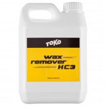Toko - Waxremover HC3 INT - Nettoyant
