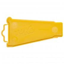 Toko - Multi-Purpose Scraper - Ski tool
