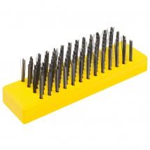 Toko - Structure Brush - Bürste
