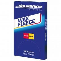 Holmenkol - Wax Fleece