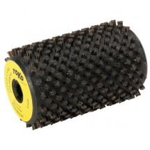 Toko - Rotary Brush Horsehair