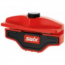 Swix - Phantom - Affûteur de carres