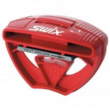 Swix - Edger 2x2 - Edge cutter
