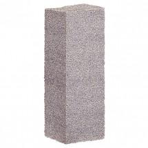 Swix - Rubber stone