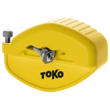 Toko - Sidewall Planer - Side bolsters