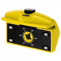 Toko - Edge Tuner Pro - Edge sharpener