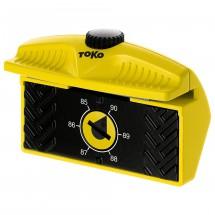 Toko - Edge Tuner - Edge sharpener
