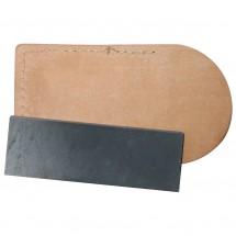 Toko - Arkansas Stone - Abrasive block