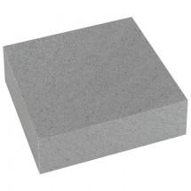 Toko - Edge Grinding Rubber - Hiomapala