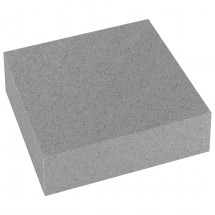 Toko - Edge Grinding Rubber - Bloc de ponçage