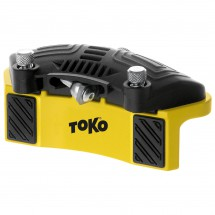 Toko - Sidewall Planer Pro - Side bolsters