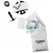 Dynafit - Touring Repair Kit - Reparaturset