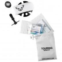 Dynafit - Touring Repair Kit - Repair kit