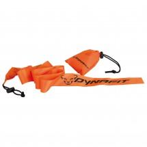 Dynafit - Ski Finder Leash - Leash de sécurité poudreuse