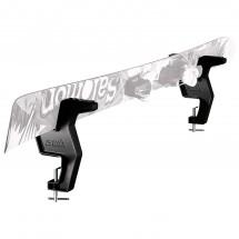 Swix - T-Bar 500 - Étaux à ski et snowboard