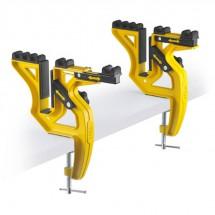 Toko - Board Grip - Spanner